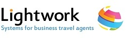 Lightwork Applied Technologies
